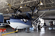 2012-10-18 15-39-47 (Military Aviation Museum).jpg