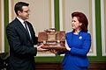 2012.gada valsts budžeta projekta iesniegšana Saeimā (6465013519).jpg