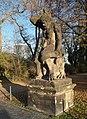 20121105105DR Dresden Großer Garten Herkules mit Hydra.jpg