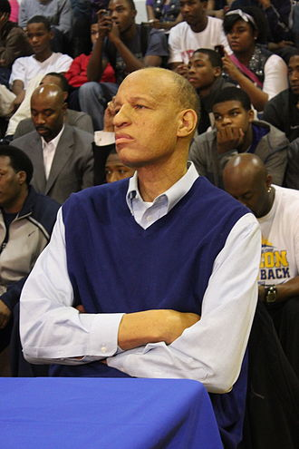 Southwest Conference Men's Basketball Player of the Year - Sonny Parker won back-to-back awards in 1975 and 1976.