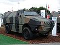 2012 Eurosatory Iveco2.JPG