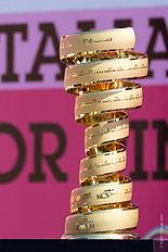 2012 Giro di italia cup.jpg