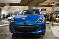 2012 Mazda3 Skyactiv front.jpg