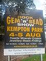 2012 Rock Gem n Bead Show 67.JPG