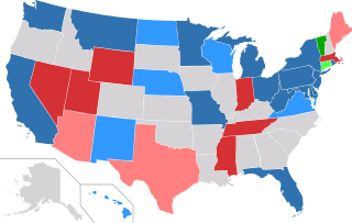 320px-2012_Senate_election_map.svg.png