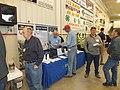 2012 Soil Health Information Day, Mitchell, SD (8268535422).jpg