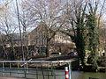2013-04-01 Utrecht 20.JPG