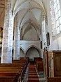 2013.10.21 - Kilb - Kath. Pfarrkirche hl. Simon und Judas - 19.jpg