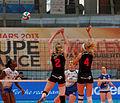 20130330 - Vannes Volley-Ball - Terville Florange Olympique Club - 086.jpg