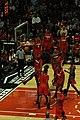 20130403 MCDAAG Dakari Johnson putback dunk (4).JPG
