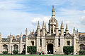20130808 Kings College Entrance Hi-res.jpg