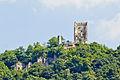 20130816 Burg Drachenfels.jpg