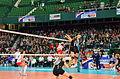 20130908 Volleyball EM 2013 Spiel Dt-Türkei by Olaf KosinskyDSC 0151.JPG