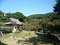 20131014 52 Kyoto - Higashiyama - Kodaiji Temple (10512806443).jpg