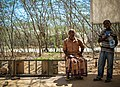 2013 03 04 Burundi OPD f (8550301001).jpg