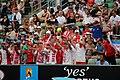 2013 Australian Open IMG 4872 (8393734462).jpg
