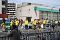 2013 Boston Marathon - Flickr - soniasu (114).jpg