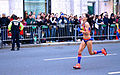 2013 Boston Marathon - Flickr - soniasu (13).jpg