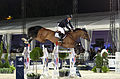 2013 Longines Global Champions - Lausanne - 13-09-2013 - 22.jpg