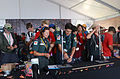 2013 National Scout Jamboree 130723-A-QD273-260.jpg
