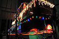 2013 Parade of Lights (11356806036).jpg