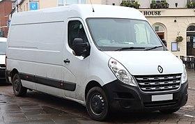 45afa674ee Renault Master - Wikipedia