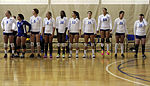 2013 United States Armed Forces Volleyball Championship 130509-F-RN544-1340.jpg