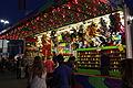 2013 Virginia State Fair (10111553384).jpg