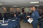 2013 Women's Leadership Symposium 130310-N-SH505-009.jpg