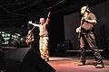 2014-02-01 Celebrity Deaf Match (Wuppertal hilft 2014) 012.JPG