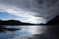 2014-06-26 Ossiacher See - Unwetter -hu- 1916.jpg