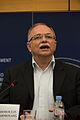 2014-07-01-Europaparlament Dimitrios Papadimoulis by Olaf Kosinsky -1.jpg