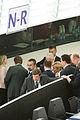 2014-07-01-Europaparlament Plenum by Olaf Kosinsky -60 (2).jpg