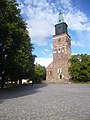 2014-08-18 Turku 28.jpg
