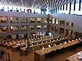 2014-09-12 Amersfoort bibliotheek Eemhuis-6.jpg