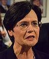 2014-09-14-Landtagswahl Thüringen by-Olaf Kosinsky -127.jpg
