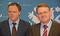 2014-09-14-Landtagswahl Thüringen by-Olaf Kosinsky -140.jpg