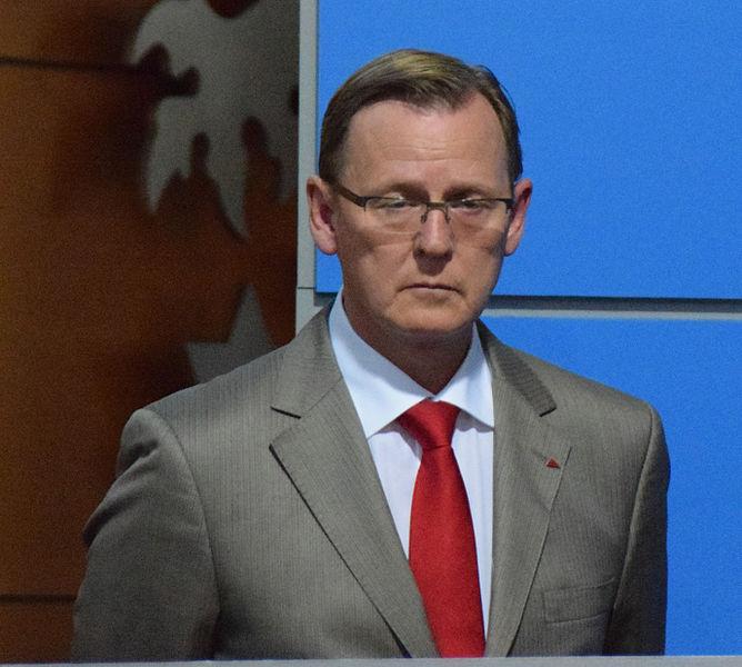 File:2014-09-14-Landtagswahl Thüringen by-Olaf Kosinsky -80.jpg