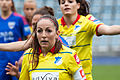 2014-10-11 - Fußball 1. Bundesliga - FF USV Jena vs. TSG 1899 Hoffenheim IMG 4438 LR7,5.jpg