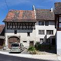 2014-Gaechlingen-Zum-grossen-Haus.jpg