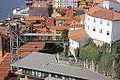 2014-P110 Porto (15522763139).jpg
