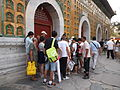 2014.08.27.130735 Zhihui Hai Summer Palace Beijing.jpg