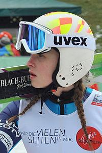 20140202 Hinzenbach Joanna Szwab 1967.jpg