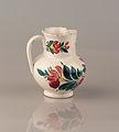 20140708 Radkersburg - Ceramic jugs - H3224.jpg