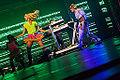 2014333213612 2014-11-29 Sunshine Live - Die 90er Live on Stage - Sven - 5D MK II - 0200 - IMG 2609 mod.jpg