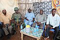 2014 12 06 AMISOM handsover Bore Hole Water to IJA-1 (15955744936).jpg