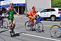 2014 Fremont Solstice cyclists 011.jpg