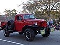 2014 Greater Valdosta Community Christmas Parade 043.JPG