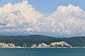2014 Picunda, Wybrzeże Morza Czarnego (02).jpg