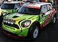 2014 Rally Italia Sardinia 39 Gorban-Korsia.jpg